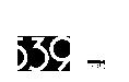 제천 명암539 펜션